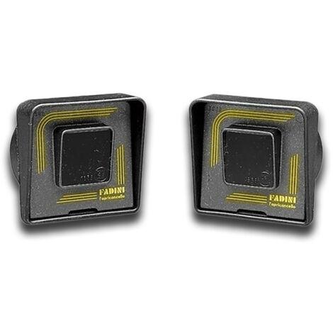 Facom J 306-100MF-Cl/é Dynamo 100Nm Flexible avec T/ête