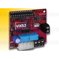 fadini radio receiver 868,19 MHz vix 53/2 r 5311l