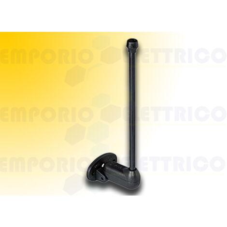 fadini rod antenna birio a8 4605l