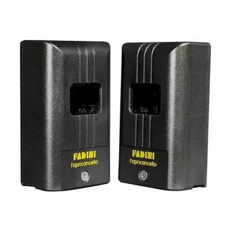 """main image of """"Fadini Trifo 11 Photocells"""""""