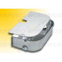 fadini zinc-coated steel foundation box combi 740 745l