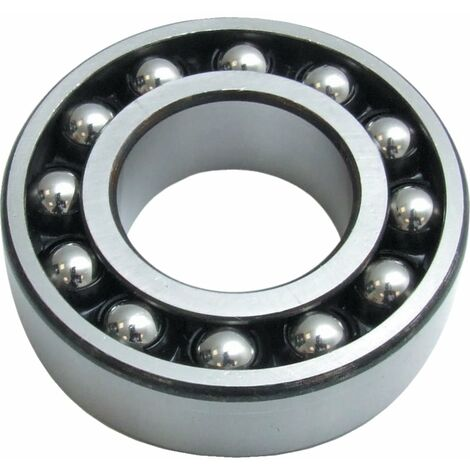 FAG 2210-TVH Self Aligning Ball Bearing