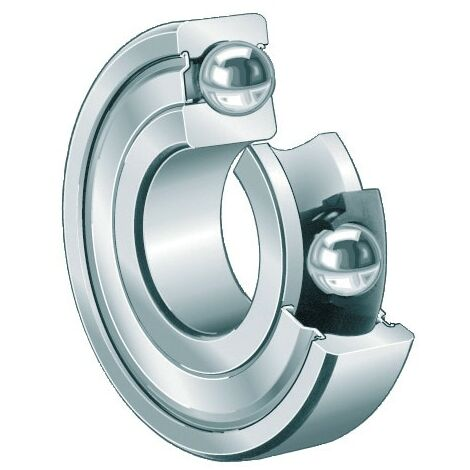 FAG 624-2Z Deep Groove Ball Bearing