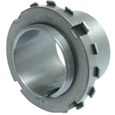 FAG Bearing Adaptor Sleeves