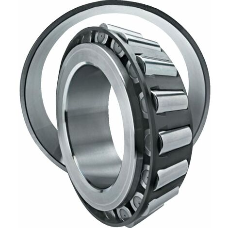 FAG Taper Roller Bearings