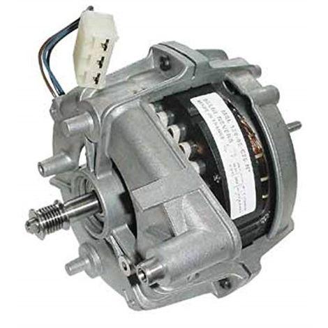 Fagor 57X2884 Motor msl 12005c25 Tumble Dryer