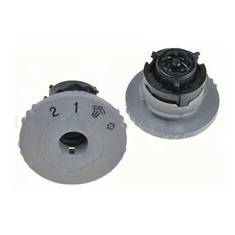 Fagor Pressure Cooker Valve Co Innova M5P001522