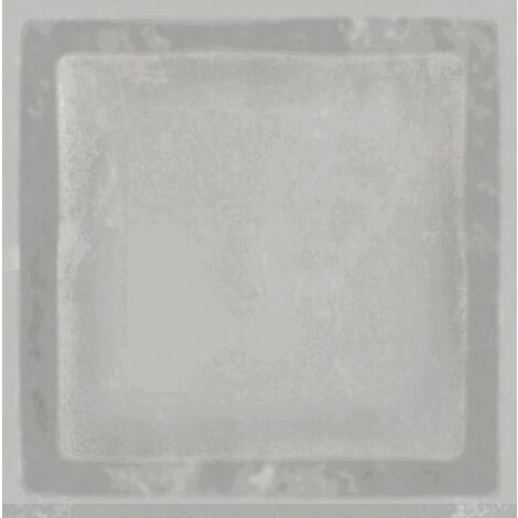 Faïence semi brillante JACQ STRONG 25x25 - 0,63 m²