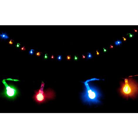 Fairy Lights LED Christmas lights Xmas Rope Christmas Strings Decoration