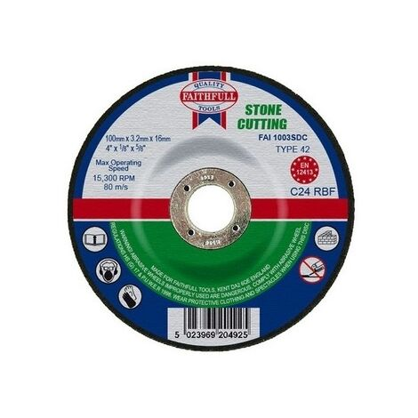 5pcs Bosch Cutting Disc For Metal Steel 5'' 125mm Flat 2.8mm Cut Off Wheel Blade