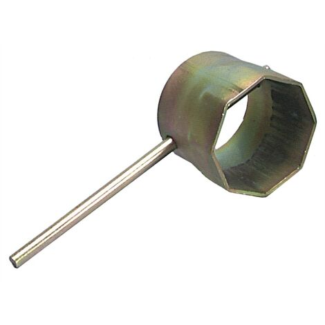 Faithfull FAIIHSB Box Type Immersion Heater Spanner
