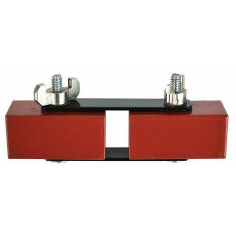 Faithfull FAIMAGWCA Welding Magnet Clamp Adjustable 114 x 50mm