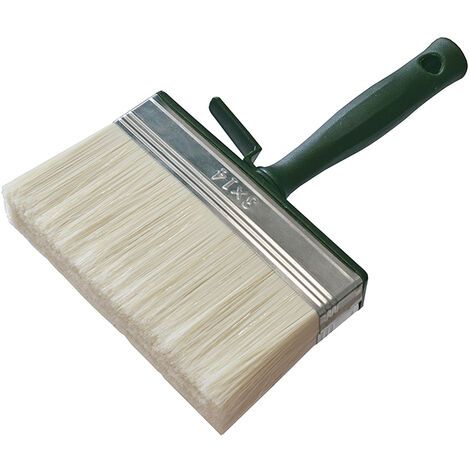 Faithfull FAIPBPASTE Paste Brush 140 x 30mm