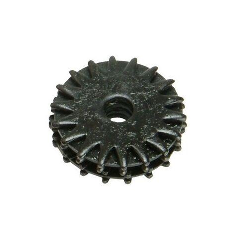 Faithfull FAIWDOSWC Spare Wheel Cutter for Wheel Dresser