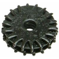 Faithfull Spare Wheel Cutter for Wheel Dresser