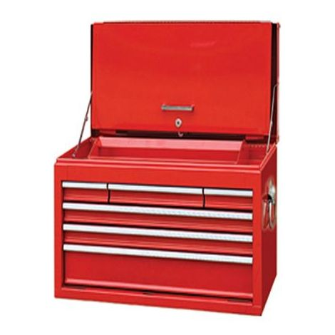 Faithfull Toolbox, Top Chest Cabinet
