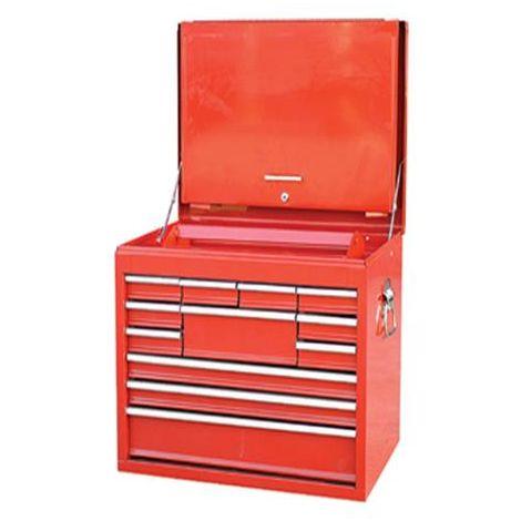 Faithfull Toolbox, Top Chest Cabinet