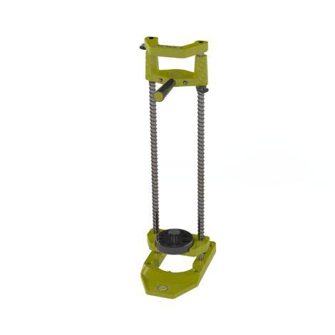 FAMAG 1403 Bohrständer, Ausführung starr, 650mm