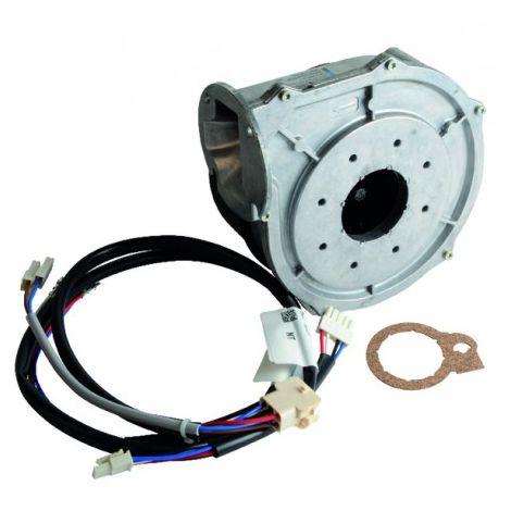 Fan 24v g1g 126-ac11 + beam for adapter - DE DIETRICH : 0284359