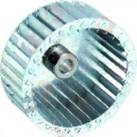 Fan impeller SH 140X63 G20/20S - RIELLO : 3005799