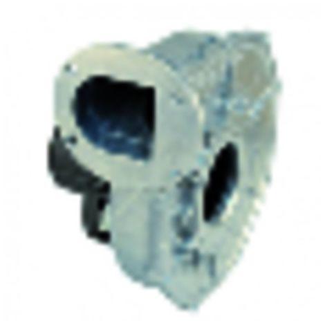 Fan rg 175-2000- - ACV : 537D3045