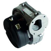 Fan rg128/1300-3612 unit bearing (ebm) - GEMINOX : 87168363080