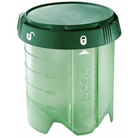 Farbbehälter 1000 ml Zubehör für PFS 3000-2 & PFS 5000 E