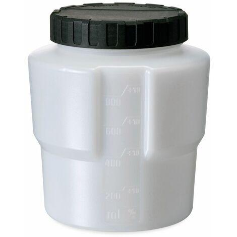 Farbbehälter EINHELL 4260001, 800 ml