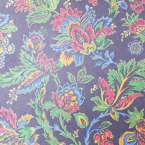 Fardis Delphine Wallpaper Colour 5
