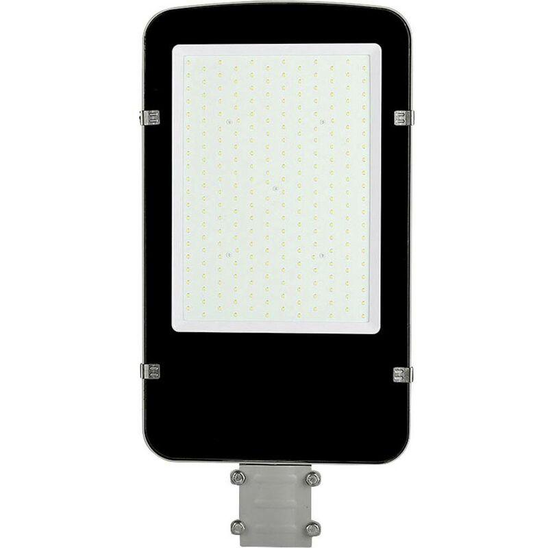Faretto a LED per esterni VT-150ST 6400K 532 installazione fissa Potenza: 150 W Bianco 150 kWh/1000h - V-tac