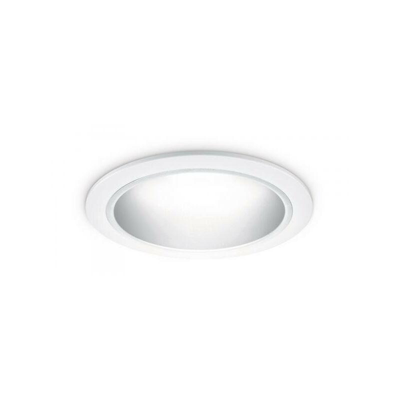 Faretto Flat incasso LATINA LED 20W 1000 Lumen 89002699 - Philips