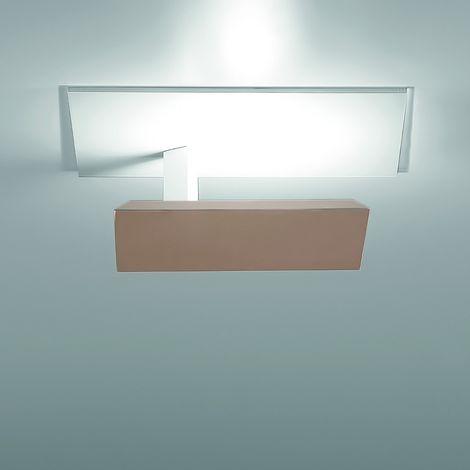 Faretti Incasso Led Dimmerabili.Faretto Incasso Gn Thor I 10w Led 900lm 3000 K Dimmerabile Alluminio Bianco Nero Tortora Lampada Soffitto Moderna Interno