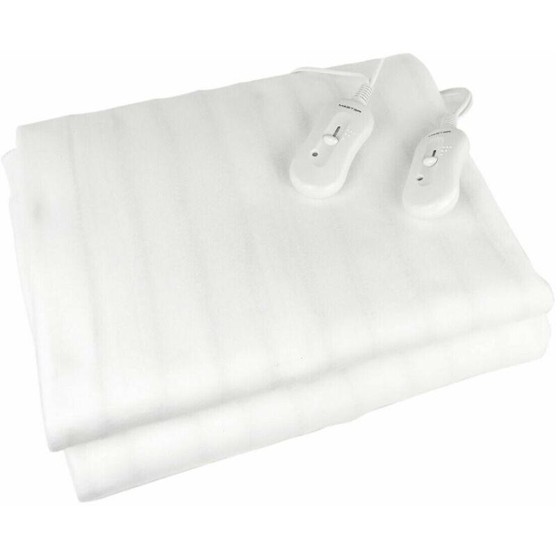 Lampione lampada giardino parete energia ricarica pannello solare led 6500k 10w