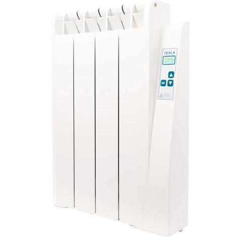 Radiador Eléctrico Bajo Consumo Farho Tessla ULTRA 660W (4)