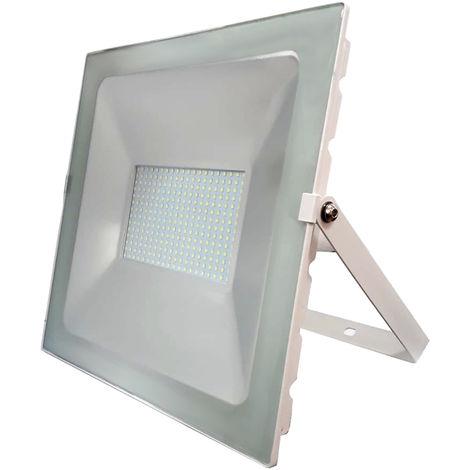 PHILIPS LED Riflettore bvp154 LED #32975899 ip65 LED LAMPADA LAMPADINA PLS