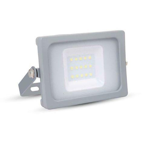 Faro LED SMD 10W