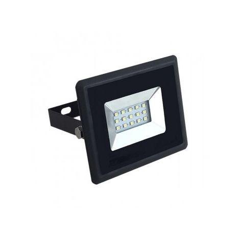 Faro LED SMD 10W E-Series