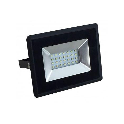 Faro LED SMD 20W E-Series