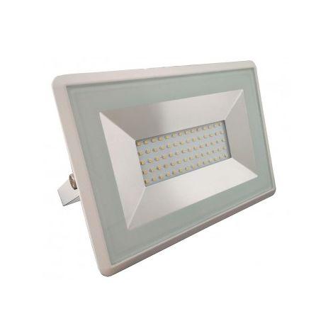 Faro LED SMD 50W E-Series