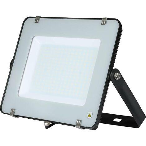 Faro LED SMD Chip Samsung 200W
