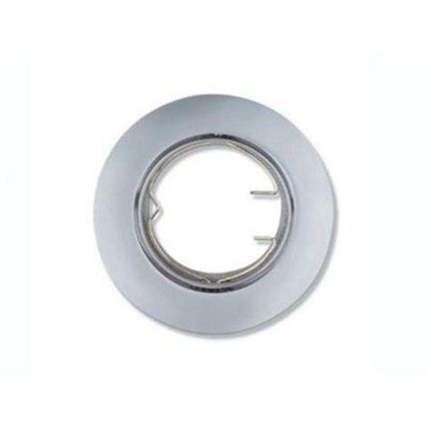 Faro MOVIL 43059 - Spot built-in aluminium diameter 84mm
