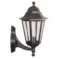 FAROL PARED BLANCO 226X348MM.BT6001S