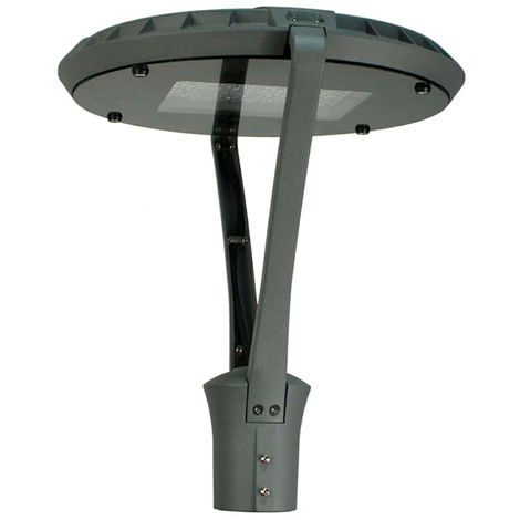 Farola LED Osram Global Series 40W 120Lm/W