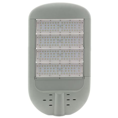 Farola Modular LED Pro 200W 90º IP65 150Lm/w