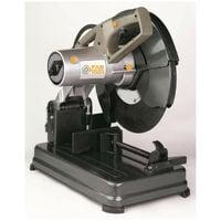 FARTOOLS ONE - TDS 2000C Tronçonneuse métal 2000W 355mm - 115503