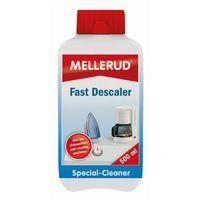 Fast Descaler - Clean Kettle Iron Washing Machine Dishwasher Coffee Machines