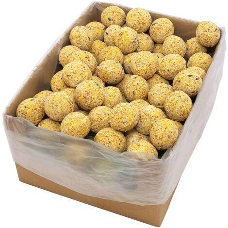 Fat Balls 200 pcs 90 g