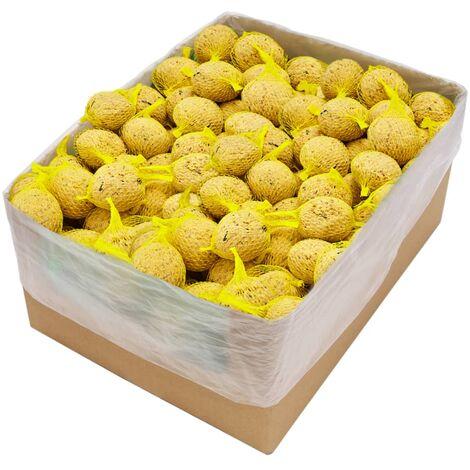 Fat Balls with Nets 200 pcs 90 g