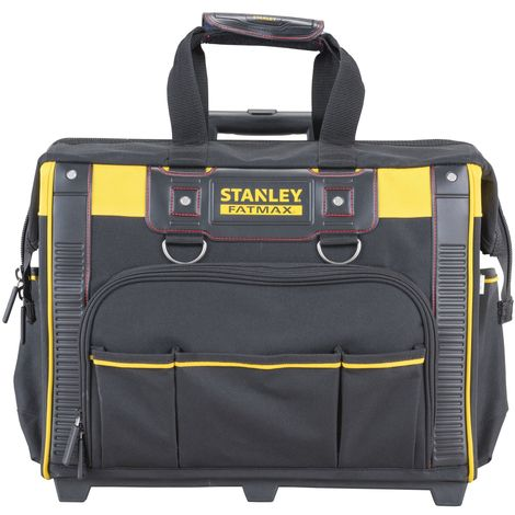 FatMax® Bag on Wheels