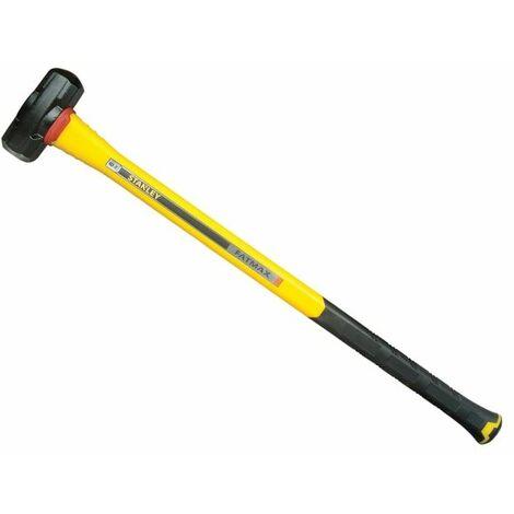 FatMax Fibreglass Shaft Long Handed Sledge Hammers